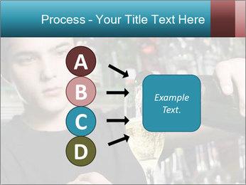 0000075579 PowerPoint Templates - Slide 94
