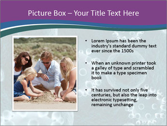 0000075580 PowerPoint Templates - Slide 13