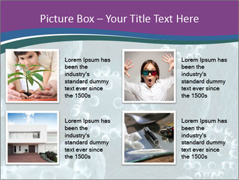 0000075580 PowerPoint Templates - Slide 14