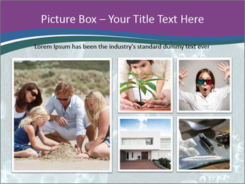0000075580 PowerPoint Templates - Slide 19