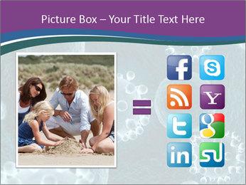 0000075580 PowerPoint Template - Slide 21