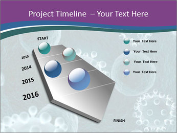 0000075580 PowerPoint Templates - Slide 26