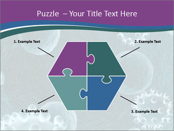 0000075580 PowerPoint Template - Slide 40