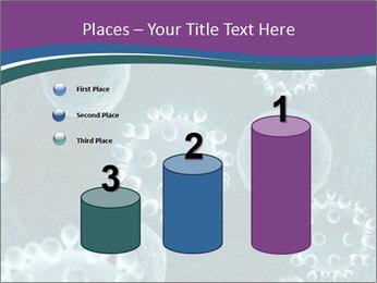 0000075580 PowerPoint Template - Slide 65