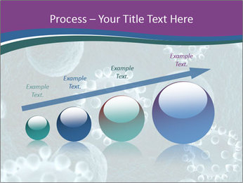 0000075580 PowerPoint Templates - Slide 87