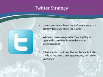 0000075580 PowerPoint Template - Slide 9