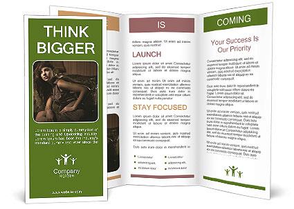 0000075581 Brochure Template