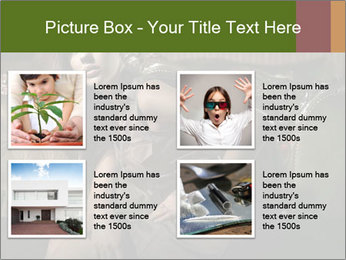 0000075581 PowerPoint Templates - Slide 14