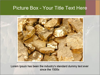 0000075581 PowerPoint Templates - Slide 15