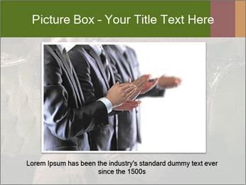 0000075581 PowerPoint Template - Slide 16