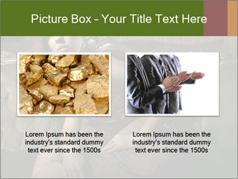 0000075581 PowerPoint Templates - Slide 18