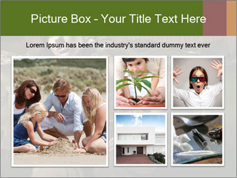 0000075581 PowerPoint Templates - Slide 19