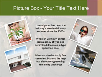 0000075581 PowerPoint Templates - Slide 24