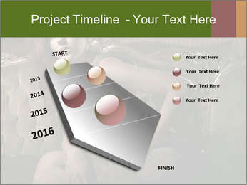 0000075581 PowerPoint Template - Slide 26