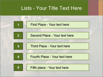 0000075581 PowerPoint Templates - Slide 3