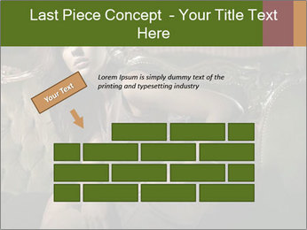 0000075581 PowerPoint Template - Slide 46