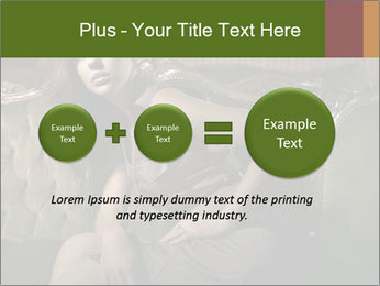0000075581 PowerPoint Template - Slide 75