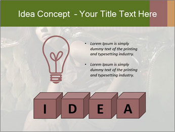0000075581 PowerPoint Templates - Slide 80