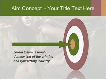0000075581 PowerPoint Templates - Slide 83