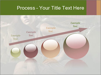 0000075581 PowerPoint Templates - Slide 87