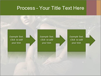 0000075581 PowerPoint Template - Slide 88