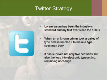 0000075581 PowerPoint Template - Slide 9