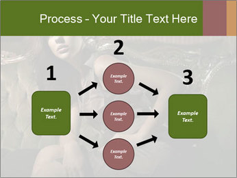 0000075581 PowerPoint Templates - Slide 92