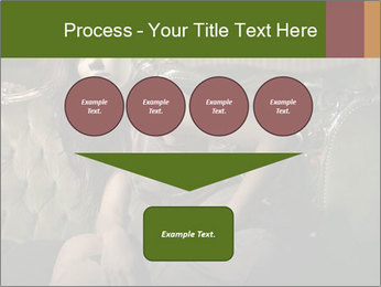 0000075581 PowerPoint Templates - Slide 93