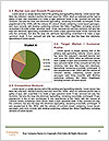 0000075581 Word Templates - Page 7