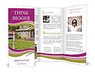 0000075582 Brochure Templates