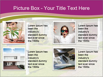 0000075582 PowerPoint Template - Slide 14