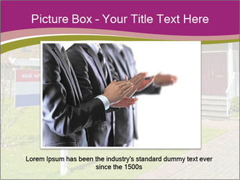 0000075582 PowerPoint Template - Slide 16