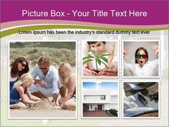 0000075582 PowerPoint Template - Slide 19
