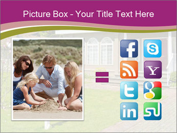 0000075582 PowerPoint Template - Slide 21
