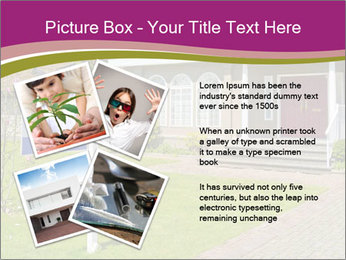 0000075582 PowerPoint Template - Slide 23