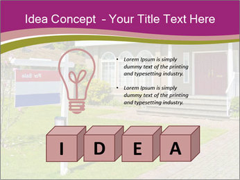 0000075582 PowerPoint Template - Slide 80