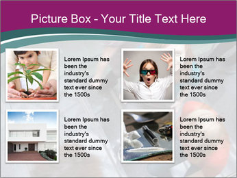 0000075583 PowerPoint Template - Slide 14