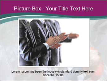 0000075583 PowerPoint Template - Slide 16