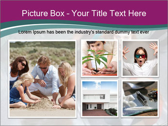 0000075583 PowerPoint Template - Slide 19