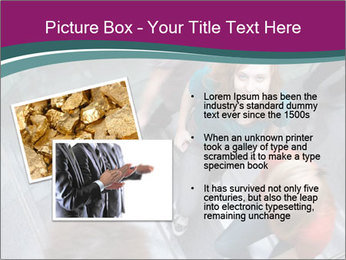 0000075583 PowerPoint Template - Slide 20