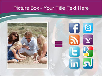 0000075583 PowerPoint Template - Slide 21