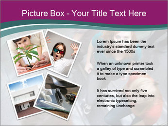 0000075583 PowerPoint Template - Slide 23