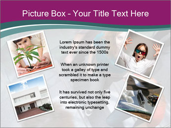 0000075583 PowerPoint Template - Slide 24