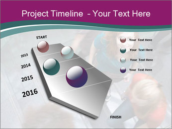 0000075583 PowerPoint Template - Slide 26
