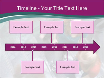 0000075583 PowerPoint Template - Slide 28
