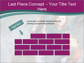 0000075583 PowerPoint Template - Slide 46