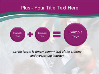 0000075583 PowerPoint Template - Slide 75
