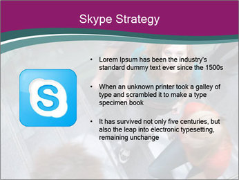 0000075583 PowerPoint Template - Slide 8