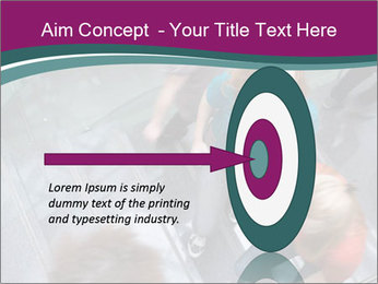 0000075583 PowerPoint Template - Slide 83