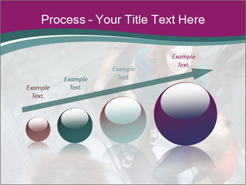 0000075583 PowerPoint Template - Slide 87